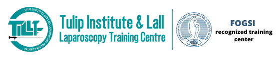 Tulip Institute & Lall Laparoscopy Training Centre